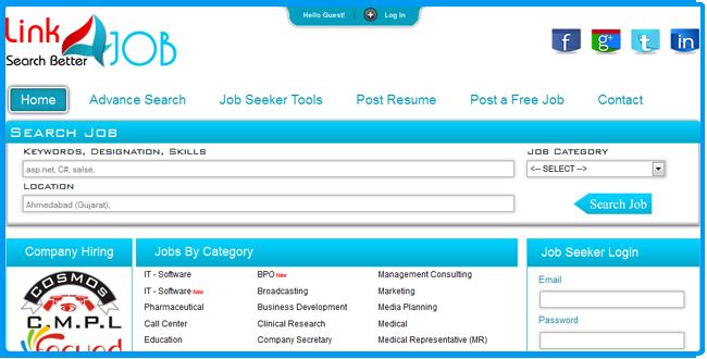 php resume parser free resume parser php format for